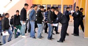Öğrenciler için işkenceye dönen uygulama esnetiliyor