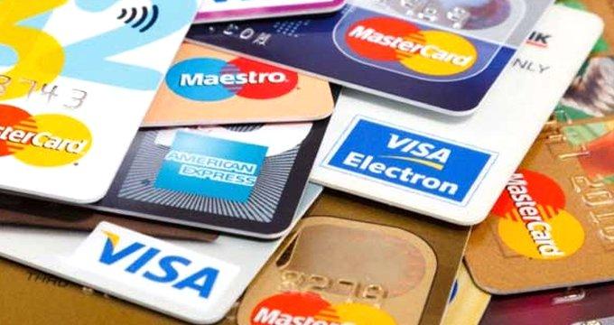 Bankada hesabı olanlar dikkat! Beş parasız kalabilirsiniz