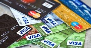 Bir banka daha kredi kartı borçlarını yapılandıracak