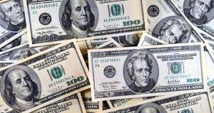 Dolar yeni haftaya nasıl başladı? İşte güncel rakamlar
