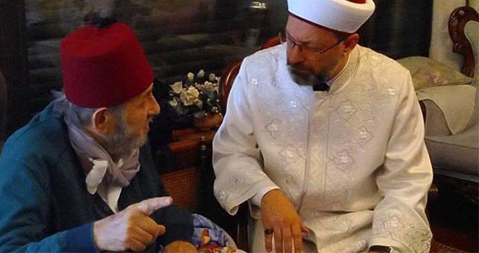 Kadir Mısıroğlu'ndan Türk tarihini değiştiren zafer için skandal sözler