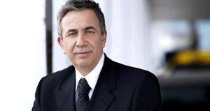 Mansur Yavaş, 'Artık Ankaraya gelsinler' deyip dileğini açıkladı