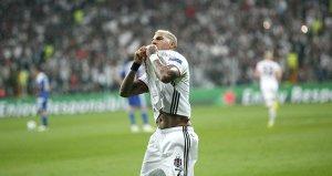 Quaresma Beşiktaştan ayrılacak mı? Yönetimden açıklama geldi
