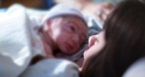 15 yaşındaki çocuk erken doğum yaptı, bebeği korkunç şekilde can verdi!