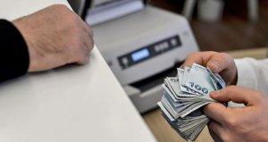 Dev banka açıkladı! Müşterilerden faiz alınmayacak