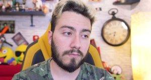 Fenomen YouTuber, kazandığı parayı nasıl harcadığını anlattı