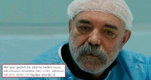 İdris Koçovalı tweeti gülmekten kırdı geçirdi!