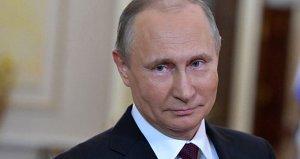 Putinin keyfi yerinde! Son 10 yılın en düşük seviyesine geriledi