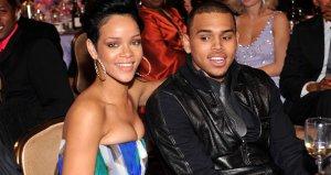 Rihannayı hastanelik eden ünlü rapçi, tecavüzden tutuklandı!