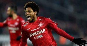 Ruslar, Galatasaray'ın Luiz Adriano için yaptığı teklifi açıkladı