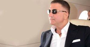 Sedat Peker, ne iş yaptığını ve aylık gelirini açıkladı