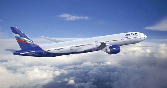 Havada panik anları! Bir anda silah çekip yolcu uçağını kaçırmak istedi