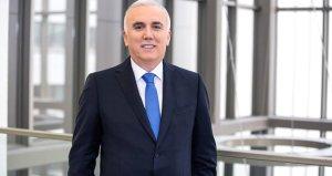 Ziraat Bankasından, 'Fenerbahçeyi küme düşüreceğiz' sözlerine açıklama