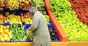 Erdoğan çok sert uyarmıştı! İşte market enflasyonuna çözüm önerileri