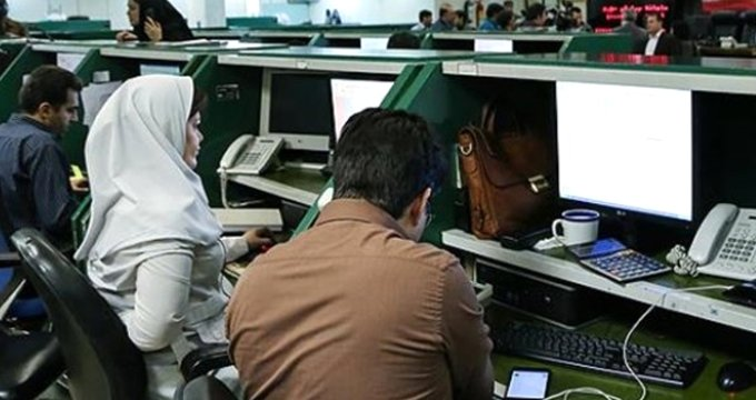 Hükümet tasarruf kararı aldı, 66 binden fazla memurun işine son verildi