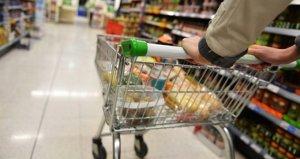 Kritik veri açıklandı! İşte tüketicinin durumu