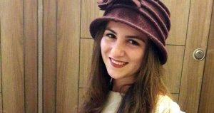 Üniversiteli genç kızın acı sonu! Cesedi, sese koşan görevli buldu