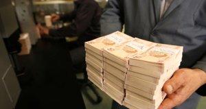 Bakandan binlerce kişiye müjde: Paralar yarın hesapta olacak