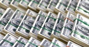 Dünya devi uyardı! Borçlar hızla yükseliyor