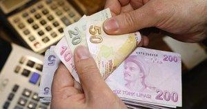 Hukukçular uyardı: Paranızı geri alabilirsiniz