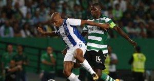 Portekiz Lig Kupasında finalin adı belli oldu