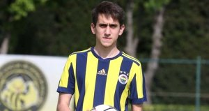 Türk futbolunun yeni yıldızını, dünya devleri istiyor