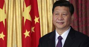 Çin, Everesti turistlere kapattı! Nedeni takdir toplayan cinsten