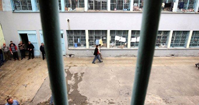 Metris cezaevinde hareketlilik! Özel harekat ekipleri sevk edildi