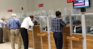 Yetkili isim açıkladı, Türk bankası el değiştiriyor! İşte yeni sahibi