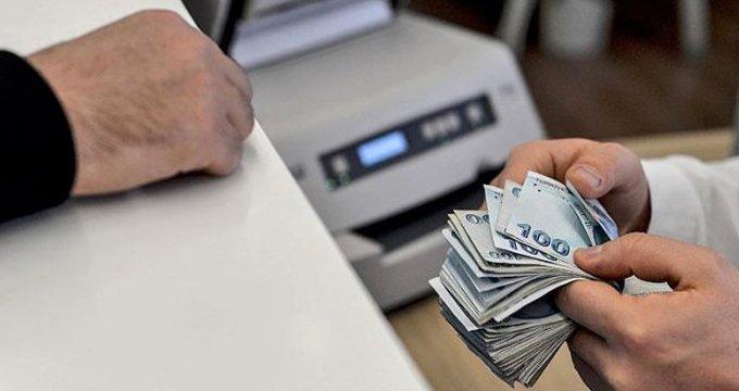 Bakan müjdeyi verdi! Tam 1,5 milyar lira dağıtılacak