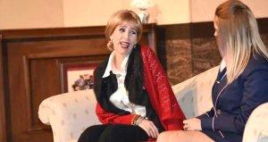 Genç tiyatrocu tedavi gördüğü hastanede hayatını kaybetti