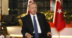 Milli Takımdaki hoca tartışmalarına Erdoğandan ilk yorum