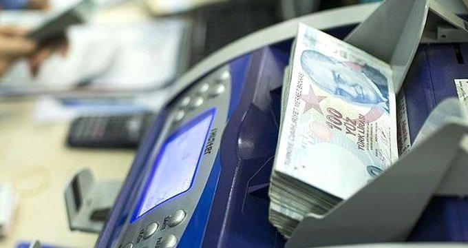 Piyasalar merakla bekliyordu! Türkiye'nin kredi notu açıklandı