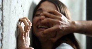 Liseli kızı kaçırıp dehşeti yaşatan sapığın savunması pes dedirtti