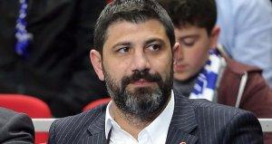 Fenerbahçeli Ömer Onanın acı günü