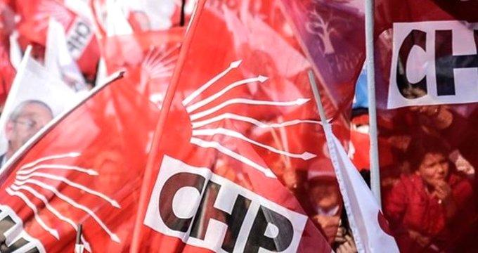 Geçen ay göreve getirilmişti! CHP'ye bir kötü haber daha