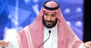 Prens Selman, dünyaca ünlü futbol takımı için milyarları masaya koydu