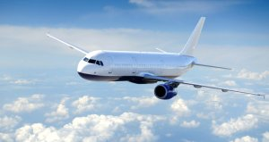Tüm uçuşlar iptal edildi! Dev hava yolu şirketi iflas etti