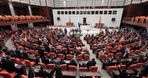 Erdoğan müjdeyi vermişti! Mecliste kabul edildi