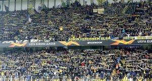Fenerbahçelilerin ilgisi, bilet fiyatlarını uçurdu!