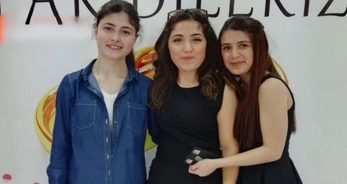 Bir garip hikaye! İstanbul'da doğup büyüdüler ama vatansızlar
