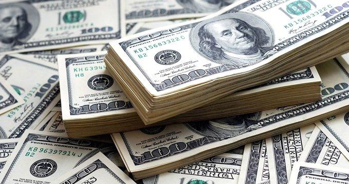 Dolar için dikkat çeken tahmin: Kritik seviyenin altını görebilir