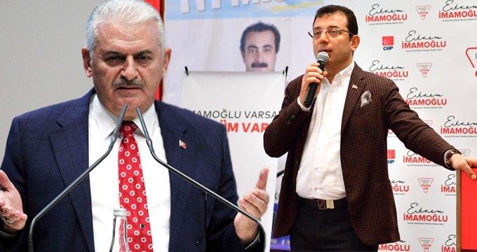 Seçime sayılı günler kala, İstanbul anketinde dikkat çeken sonuç!