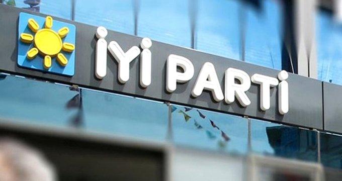 İYİ Parti'ye kötü haber! Hepsi AK Parti'ye geçti