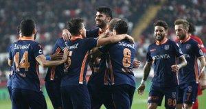 Şampiyonluk oranları güncellendi! Fenerbahçeye sürpriz