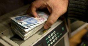 Tam 37,4 milyar lira arttı! Parasını alan bankaya koştu