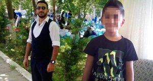 14 yaşında baba katili oldu, mahkemede kendini böyle savundu