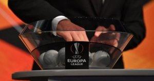 Avrupa Liginde son 16 turuna kalan takımlar belli oldu