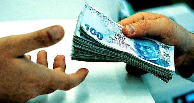 Bakan'dan sevindiren açıklama: Borçlar yapılandırılacak