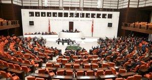 Milyonları ilgilendiriyor! Kanun teklifi Mecliste kabul edildi